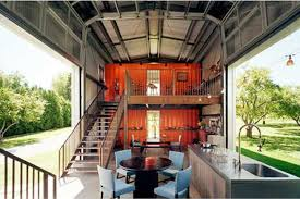 104 Shipping Container Homes For Sale Australia This Excellent Home Was Built Less Than 27 000
