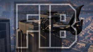 gta v bureau missions f i b elite agents recruiting gta v crews