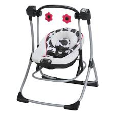 Graco Mealtime High Chair Canada by 100 Graco Winnie The Pooh High Chair Canada Find More