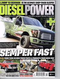 Amazon.com : Diesel Power March 2018 Magazine : Everything Else When Searching For Classic Trucks Sale 1 Mix And Thousand Fix Rc Trucks L The World Of Beautiful Machines More Youtube Cortes World Truck Parts Home Facebook Lets See Your White Tacoma Toyota Pinterest Class Auto Distribution And Repair System In Murphy Nc If Brad Keselowskis Team Took A Risk At Phoenix It Was Bold One Amazoncom Diesel Power March 2018 Magazine Everything Else Drag Link 1421in Ds1179 Midwest American Releases New Products Sabo The World Africa Southern Rnn News Eng Jcb Renews Aftermarket Contract With Norbert Dentressangle