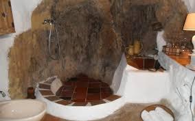chambres d hotes troglodytes chambre d hôtes amboise troglodyte chambres d hôtes nazelles négron