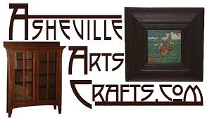 Furniture — Asheville Arts And Crafts Stickley Chair Used Fniture For Sale 52 Tips Limbert Mission Oak Taboret Table Arts Crafts Roycroft Original Arts And Crafts Mission Rocker Added To Top Ssr Rocker W901 Joenevo Antique Rocking Chair W100 Living Room Page 4 Ontariaeu By 1910s Vintage Original Grove Park Inn Rockers For Chairs The Roycrofters Little Journeys Magazine Pedestal Collection Fniture
