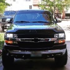 rogue automotive lighting rogue auto lights instagram photos