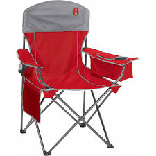 Coleman® Oversized Quad Chair With Cooler China Camping Cooler Chair Deluxe Tall Director W Side Table And Cup Holder Chairs Outdoor Folding Lweight Pnic Heavy Duty Directors With By Pacific Imports Side Table Outdoor Folding Chair Rkwttllegecom Coleman Oversized Quad Kamprite With Tables Timber Ridge Additional Bag Detachable Breathable Back For Portable Supports 300lbs Laurel 300 Lb Capacity Flips Up Kingcamp Kc3977 10 Stylish Light Weight
