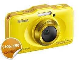 Best Digital Cameras for Kids Digital graphy Review