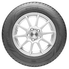 Assurance® WeatherReady® Tires | Goodyear Tires Public Surplus Auction 588097 Goodyear Eagle F1 Supercar Tires Goodyear Assurance Cs Fuel Max Truck Passenger Allseason Wrangler Dura Trac Review Field Test Journal Introduces Endurance Lhd Tire Transport Topics For Tablets Android Apps On Google Play China Prices 82516 82520 Buy Broadens G741 Veservice Tire Line News Utility Trucks Offers Lfsealing Tires Utility Silentarmor Pro Grade Hot Rod Network