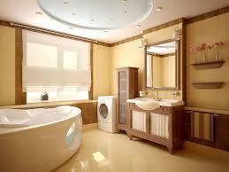 Color For Bathroom Cabinets by 57 Luxury Custom Bathroom Designs U0026 Tile Ideas Designing Idea