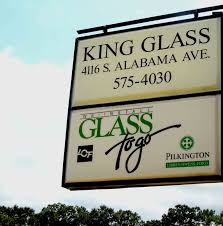 King Glass, Inc. | Windshields, Shower Doors, Garage Doors ... Awning Birmingham Alabama Jefferson Neighbors Jeffco Windows Custom Manufactured Standingseam Alinum Awnings Vintage Honeycomb Campground Grant Svtf Gathering Cstruction Project Gaeryallied Services Llc Sunsetter Motorized Retractable Stock Photos Images Alamy Canopies And In Huntsville Al Evans Co Screens Shade Manufacturing Weldmaster Best 25 Lights Ideas On Pinterest Camper Awning Canvas Alabamasea