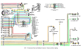 1998 Chevy Tahoe Stereo Wiring Diagram - Wiring Diagram Services • Gm 1998 Crew Cab Short Box Pickup Chevy Truck Sales Brochure Chevrolet S10 Wikipedia Bushwacker Oe Style Fender Flares 881998 Rear Pair 1995 Silverado Tail Light Wiring Diagram Trusted K1500 Z71 Mud Riding Youtube Lifted Trucks K2500 4th 3 Body Schematic For Headlights Auto Extended Cab Ss Id 5975 1500 943 Gmc Sierra Ck Led Smoke 3rd Third Travis14 Regular Specs Photos