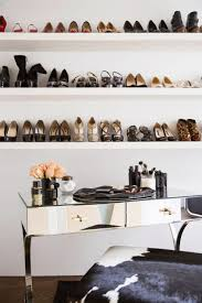 Simms Modern Shoe Cabinet Assorted Colors by 133 Best Dream Closet Images On Pinterest Dresser Walk In