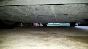 35 Ton Floor Jack Canada by Husky 2 1 2 Ton Jack Vs Harbor Freight 3 Ton Jack Myg37
