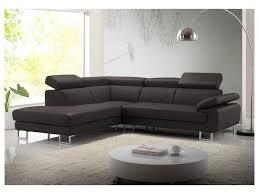 promotions canapé promotions canapé fauteuil