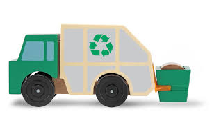 Melissa & Doug Garbage Truck Wooden Vehicle Toy (3 Pcs): Melissa ... Abc Garbage Truck An Alphabet Fun Game For Preschool Kids Drawings For Kids Collection 69 George The Real City Heroes Rch Videos Learn Arctic Tundra And Polar Desert Animals Learning New Big Toys Toddlers 7th Pattison Bruder Man Side Loading Orange Online Toys Titu Children Stock Photos Melissa Doug Wooden Vehicle Toy 3 Pcs Amazoncom Memtes Friction Powered With Lights Fast Lane Cars Toysrus Workin Buddies Talking Mr Dusty