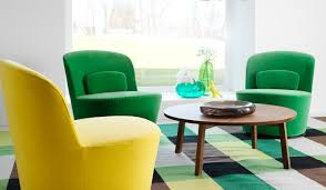 Bobs Living Room Chairs by Living Room Stunning Living Room Chairs Edmonton Captivating