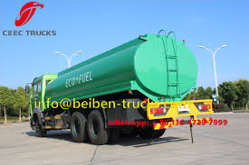 High Quality North Benz 20 CBM Fuel Truck,Cheap North Benz 20 CBM ... Diversified Fabricators Inc Mobile Lubrication And Fuel Trucks Alternative Sales Cng Lng Hybrid Starting A Tanker Transport Business In Zimbabwe The Gdiesel A New Breakthrough Diesel Feature Truck Trend Alinum Tank Custom Made By Transway Systems Tanks For Most Medium Heavy Duty Trucks Joint Base Mcguire Selected To Test Drive New Fuel Truck Us Air Transportation Delivery Of Diesel 2015 Freightliner M2 106 Gasoline For Sale 20510 Clean Energy Offers 1 With Cwi Engine Bulk Sale Archives Kansas City Trailer Repair Isuzu 11 Tonne Tanker Delivers Places Other Cant
