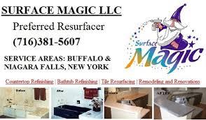 bathtub refinishers buffalo ny ceramic tile buffalo ny home design great fancy with ceramic tile