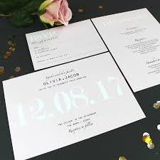 Make My Own Wedding Invitations Best Make My Own Wedding