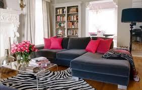 Animal Print Room Decor by Cascadecrags Com Living Room