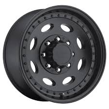 Vision Hauler Wheels | Modular Painted Truck Wheels | Discount Tire ...