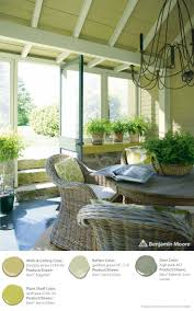 Porch Paint Colors Benjamin Moore by 42 Best Color Trends 2015 Images On Pinterest Benjamin Moore