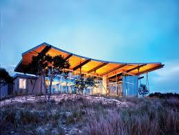 100 Tighe Architecture With Attitude Merrimack Valley Magazine