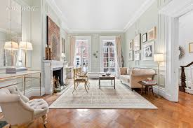 100 Homes For Sale In Greenwich Village Corcoran 37 West 11th Street Real Estate
