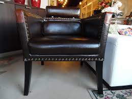 Furniture: Sofas Naples Fl   Robb And Stucky Furniture   Naples ... Emejing Home Design Store Merrick Park Pictures Decorating Beautiful Florida Miami Gallery Interior Ideas 100 All Dazzle Facebook Village Indian Best Shops At Shopping In Coral Gables