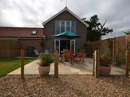 A Guide To Norfolk Coast Holidays - Holidaycottages.co.uk The Booking House Rustic Wedding Venues In Pa Bride John David Photography Photographer Austin Texas Leon Russell Dosey Doe Big Barn Woodlands Tx Review Best 25 Sky Barn Montgomery Ideas On Pinterest Breathtaking For Your Southern Living Uptown Jazz Showcases Jazz First Monday Series Courier Arts And Ertainment West Monitor Allstate Tour East 2017iowa Foundation House Interiors A