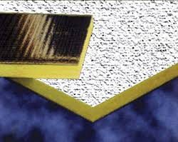 barrier act ceiling tiles