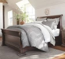 Pottery Barn Bedroom Sets by Pottery Barn Bedroom Furniture
