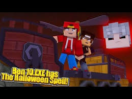 Halloween Spell Tf2 Exorcism by Halloween Spell Cupmp3 Free Download Download Lagu