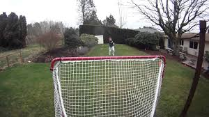 GoPro Backyard Lacrosse - YouTube 6x6 Folding Backyard Lacrosse Goal With Net Ezgoal Pro W Throwback Dicks Sporting Goods Cage Mini V4 Fundraiser By Amanda Powers Lindquist Girls Startup In Best Reviews Of 2017 At Topproductscom Pvc Kids Soccer Youth And Stuff Amazoncom Brine Collegiate 5piece3inch Flat Champion Sports Gear Target Sheet 6ft X 7 Hole Suppliers Manufacturers Rage Brave Shot Blocker Proguard