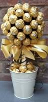 Ferrero Rocher Christmas Tree Diy by Best 25 Candy Trees Ideas On Pinterest Sweet Trees Ferrero