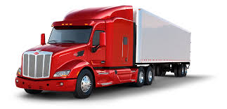 Peterbilt Semi Truck PNG Clipart - Download Free Images In PNG Semi Truck Side View Png Clipart Download Free Images In Peterbilt Truck 36 Delivery Clipart Black And White Draw8info Semi 3 Prime Mover Royalty Free Vector Clip Art Fedex Pencil Color Fedex Wheeler Clipground Cartoon 101 Of 18 Wheel Trucks Collection Wheeler Royaltyfree Rf Illustration A 3d Silver On