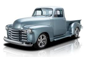 136216 1954 Chevrolet 3100 RK Motors Classic Cars For Sale 1949 Chevy Truck Related Pictures Pick Up Custom 1948 1950 1951 1952 1953 1954 Frame Off Stored 12 Chevy Blue Youtube Ebay Chevrolet Other Pickups Chevrolet 3100 5 Window 136046 Pickup Truck Rk Motors Classic Cars For Sale 3600 Long Bed Pickup Build Raybucks Restoration Project Reg Cab Southern Stored Truck Sale 5window T182 Monterey 2017 Restored Magnusson In 136216