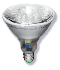 led outdoor light bulb stonescape co