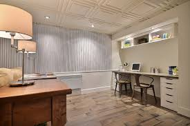 basement ceiling tiles home depot basement inspiring
