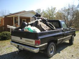 1990 Chevy Truck Interior Parts 1990 Chevy CK Pickup Accessories ...