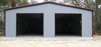 Weatherking Sheds Ocala Fl by Carports Barns Metal Buildings Sheds Rv Boat Covers For Sale