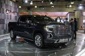 2019 Gmc Sierra 3500Hd's Rumors And Review | 2018,2019,2020 Trucks ... Gmc Cckw 2ton 6x6 Truck Wikipedia 2019 Sierra Latest News Images And Photos Crypticimages 1949 Chevrolet Pick Up Truck Image Wiki Trucks 1954 Chevy Advance Design Wikipedia1954 Gmc Denali Beautiful 2015 Canada 2018 2014 Silverado Info Specs Price Pictures Gm Authority Syclone Forza Motsport Fandom Powered By Wikia Slim Down Their Heavy Duty The Story Behind Honda Ridgelines Wildly Unusually Detailed 20 Hd Car Monster