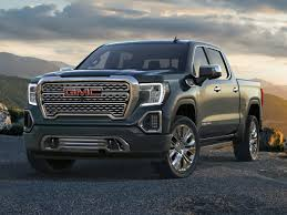 100 Truck Max Scottsdale New 2019 GMC Sierra 1500 Base For Sale In AZ 196319