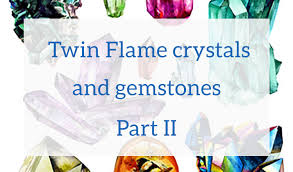 Welcome Back To Another Free Healing Crystal Gemstone Session Brought You By Spirit