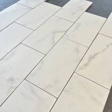 details on marble composite crema world of stones