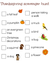 A Thanksgiving Scavenger Hunt | Peace But Not Quiet Troop Leader Mom Getting Started With Girl Scout Daisies Photo Piratlue_cards2copyjpg Pirate Party Pinterest Nature Scavenger Hunt Free Printable Free Backyard Ideas Woo Jr Printable Spring Summer In Your Backyard Is She Really Tons Of Fun Camping Themed Acvities For Kids With Family Activity Kid Scavenger Hunts And The Girlsrock Photo Guides Domantniinfo