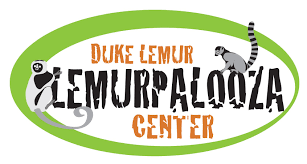 Lemurpalooza At The Duke Lemur Center - Chapelboro.com Best Restaurants Food And Drink In Raleigh Durham Chapel Duke Cannon On Twitter We Honor Hard Work Many Forms Perhaps The Trucks Are Here Montral Hot Fried Chicken Truck From Acclaimed Chef Debuts Dtown Food Truck Archives Triangle Foodies Spanglish A Total Loss After Fire Streamline 009jpg 1600 X 1200 44 Vintage Travel Behind Wheel Cousins Maine Lobster Wandering 6 Trucks To Know About Right Now Eater Charleston Papa Dukes Mobile Padukesmobile How Todays Stay Rolling Baton Rouge 225
