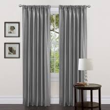 Telescopic Curtain Rod Ikea by Decor Decorative Martha Stewart Curtains With Dark L Shaped