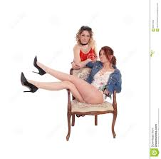 Two Woman And An Old Armchair. Stock Image - Image: 90572209 Young Beautiful Woman Reading A Book In White Armchair Stock 1960s Woman Plopped Down In Armchair With Shoes Kicked Off Tired Woman In Armchair Photo Getty Images With Fashion Hairstyle And Red Sensual Smoking Black Image Bigstock Beautiful Business Sitting On 5265941 And Antique Picture 70th Birthday Cake Close Up Of Topp Flickr Using Laptop Royalty Free Pablo Picasso La Femme Au Fauteuil No 2 Nude Red 1932 Tate Sexy Sits 52786312