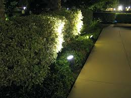 low voltage led landscape lighting replacement bulbs canada