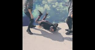 Local Natives Ceilings Mp3 Download by Ceilings Local Natives Download 28 Images Live Bootlegs Local