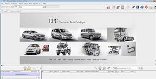 Mercedes EWA EPC Net 2018 Electronic Parts Catalog Classic Industries Free Truck Parts Catalog Youtube Fleetpride National 2018 Zfold Slider Card Tasty Trucks Sab 2017 Addinktivedesigns Order A Chevs Of The 40s Downloadable Car Or Coinental Elite Product Catalogs Available In Pdf Format Yue Loong Datsun Pickup Truck Automobile Sales Brochures Christine Perkins Big Country Accsories Mtinparry 1925 Dealers 3 High Performance Near Ozark Al Bryant Racing Equipment Snapon Releases Heavyduty Tools Catalog